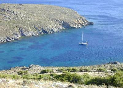 Natural Bay