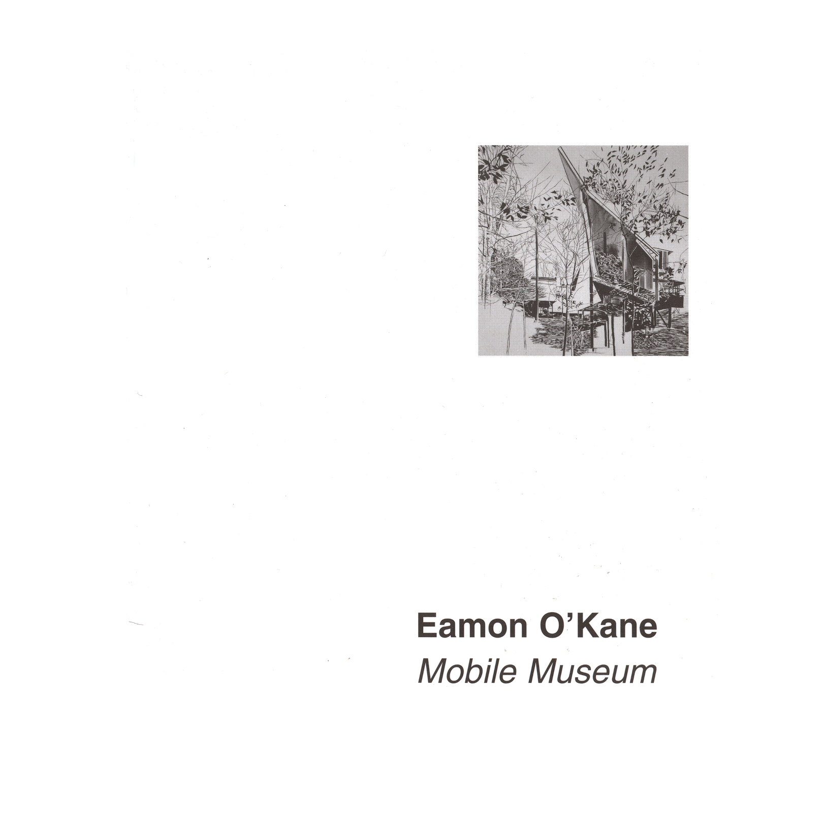 3.Eamon O'Kane.jpg