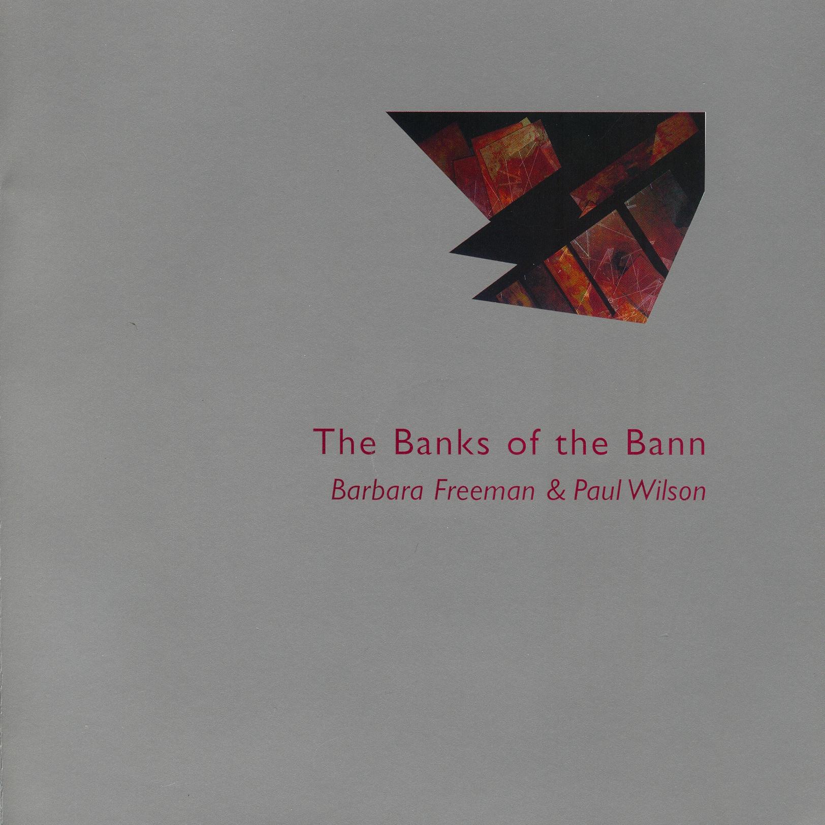 5.Barbara Freeman & Paul Wilson.jpg