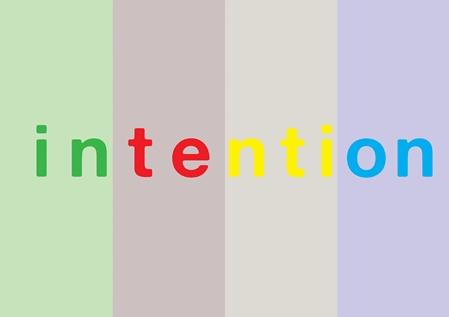 Intention: Saturday 13th April, The Dark Room, Time TBC - register interest with geraldine@millenniumcourt.org