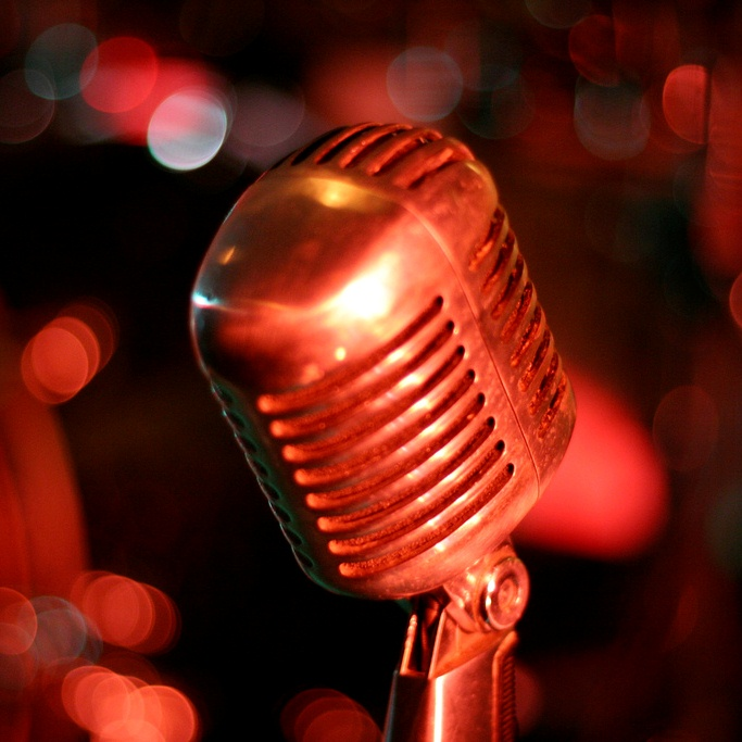 open mic - Copy.jpg