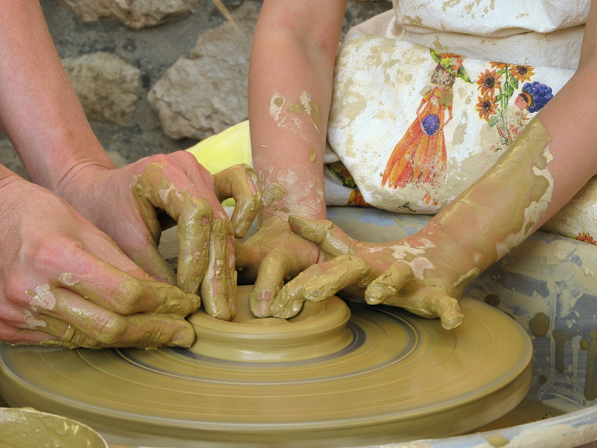 PottersWheel.jpg