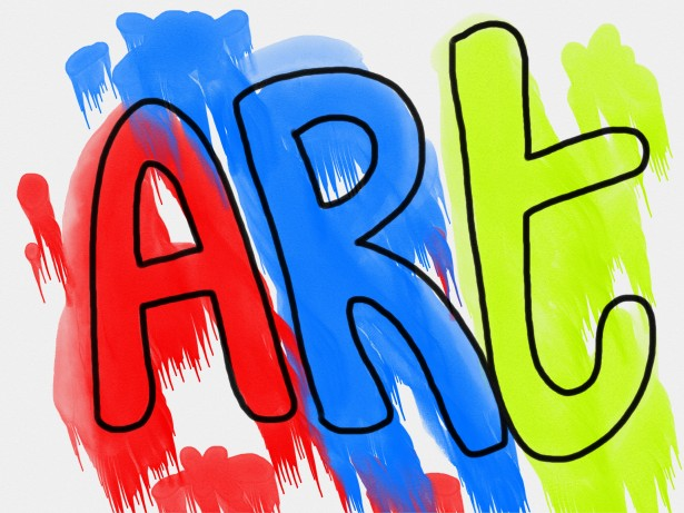 art-text.jpg