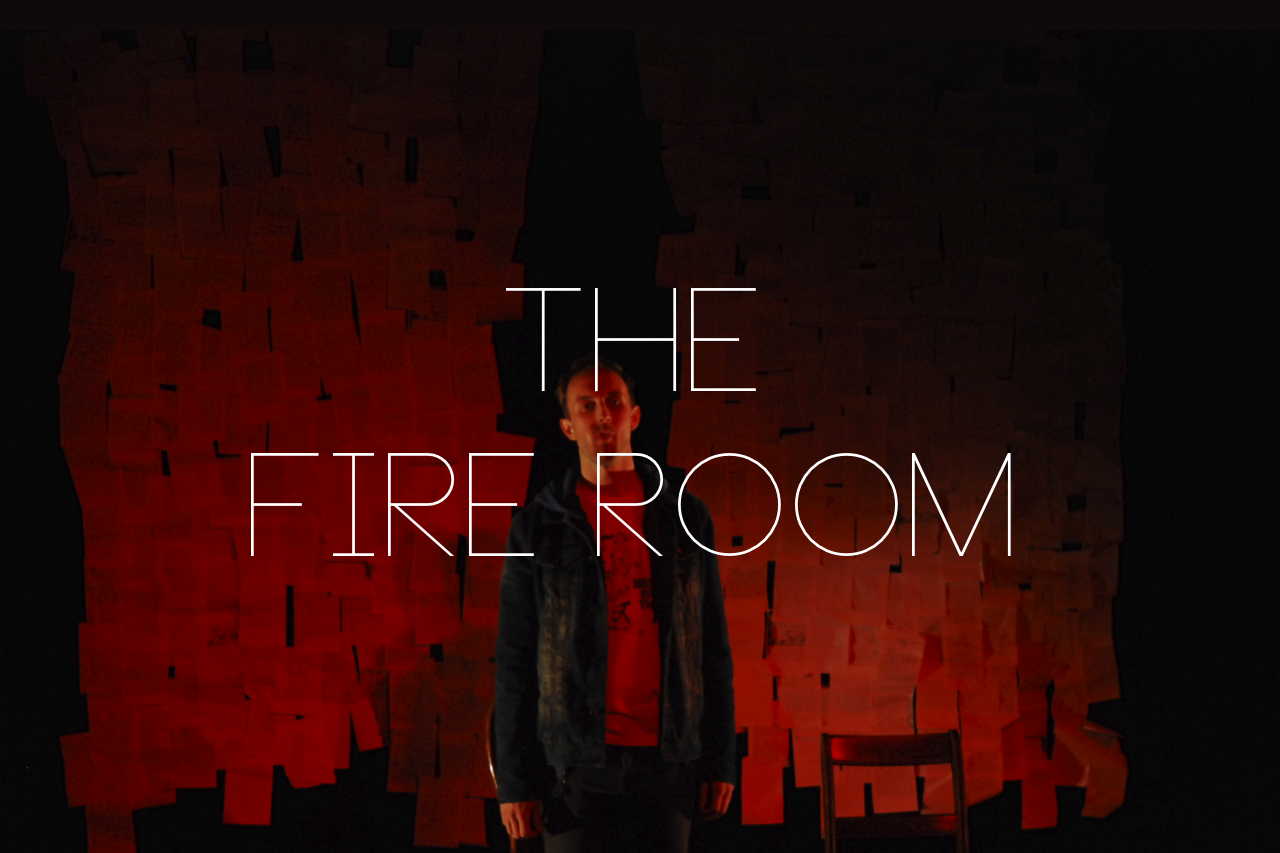 TheFireRoomCover.png