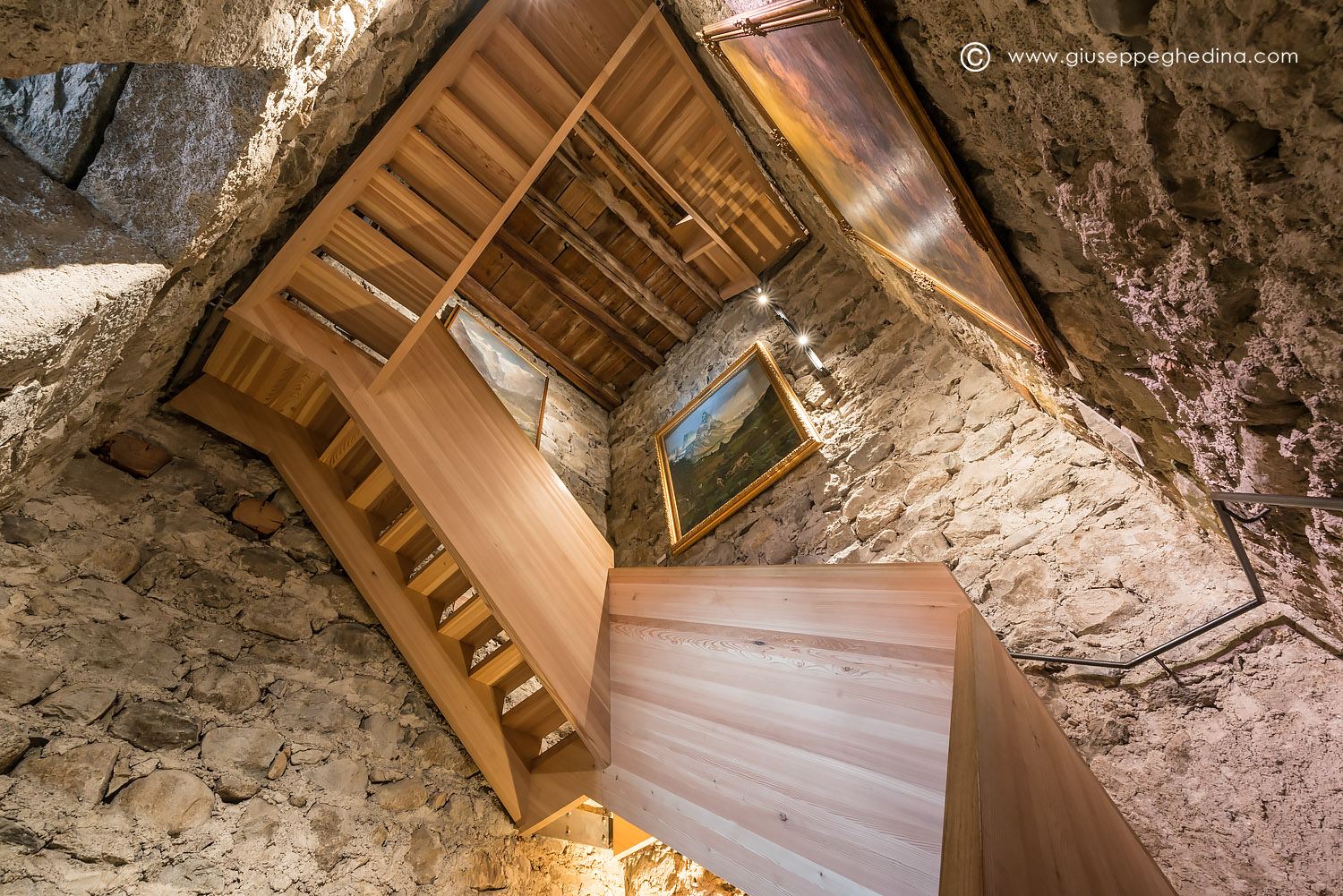 20140402_042_photo_giuseppe_ghedina_messner_mountiam_museum_ripa.jpg