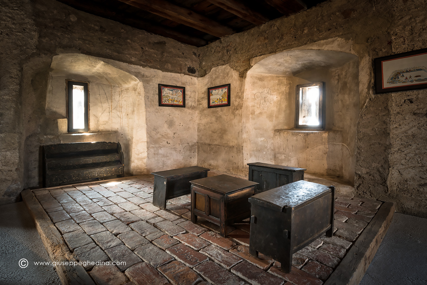 20140402_052_photo_giuseppe_ghedina_messner_mountiam_museum_ripa.jpg