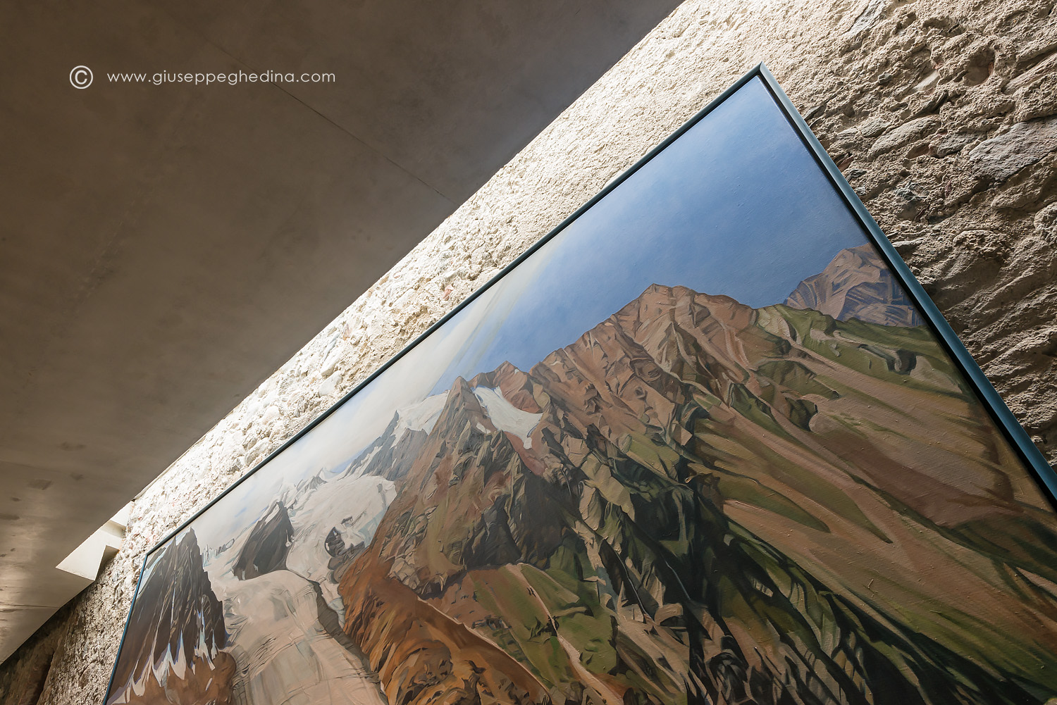 20140402_066_photo_giuseppe_ghedina_messner_mountiam_museum_ripa.jpg