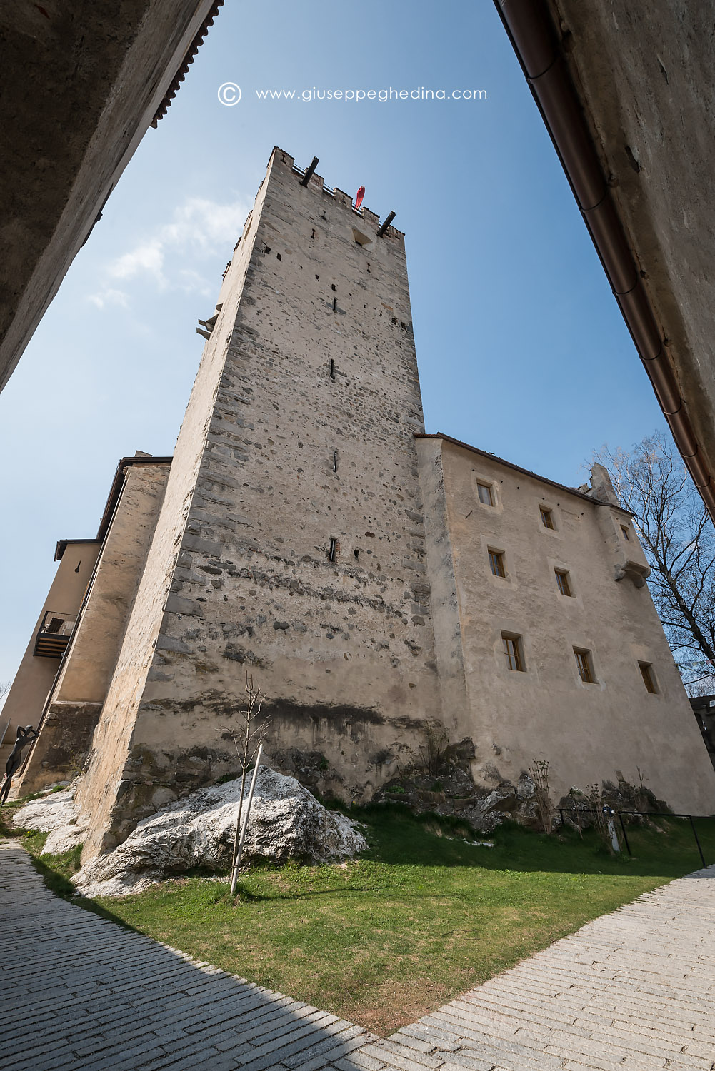20140402_107_photo_giuseppe_ghedina_messner_mountiam_museum_ripa.jpg