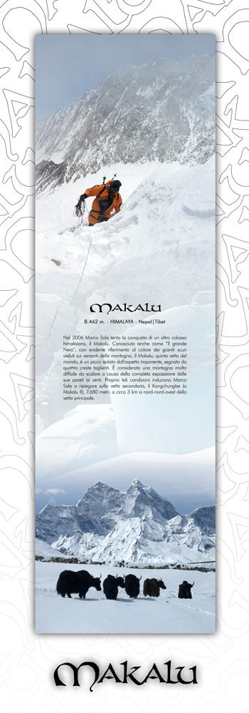 04_makalu-marco-sala-giuseppe-ghedina.jpg