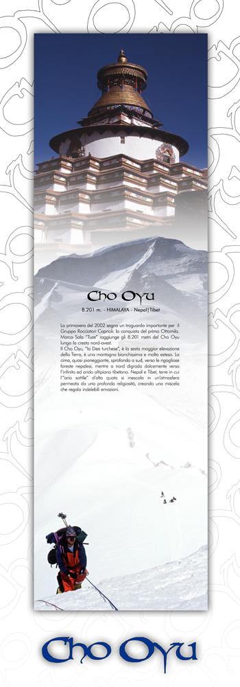 02_cho-oyu-marco.sala.giuseppe-ghedina.jpg