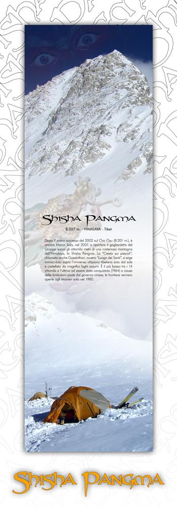 05_shisha-pangma-marco-sala-giuseppe-ghedina.jpg