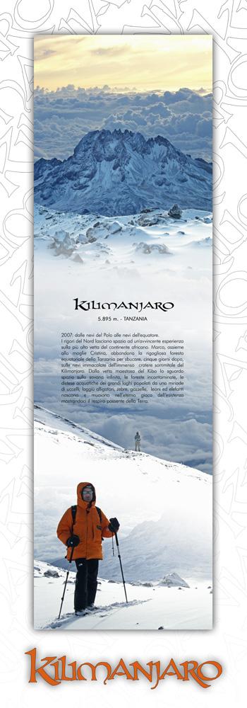 08_kilimanjaro-marco-sala-giuseppe-ghedina.jpg