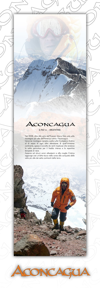 09_aconcagua-marco-sala-giuseppe-ghedina.jpg