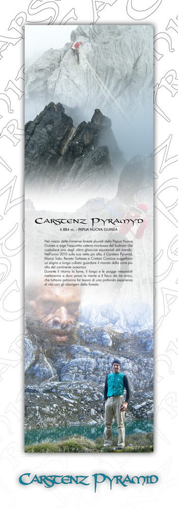 12_carstenz-pyramis-marco-sala-giuseppe-ghedina.jpg