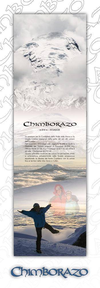 13_chimborazo-marco-sala-giuseppe-ghedina.jpg