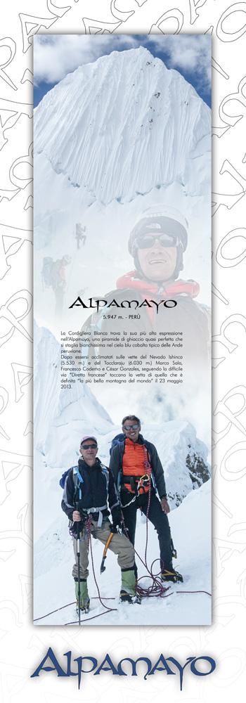 11_alpamayo-marco-sala-giuseppe-ghedina.jpg