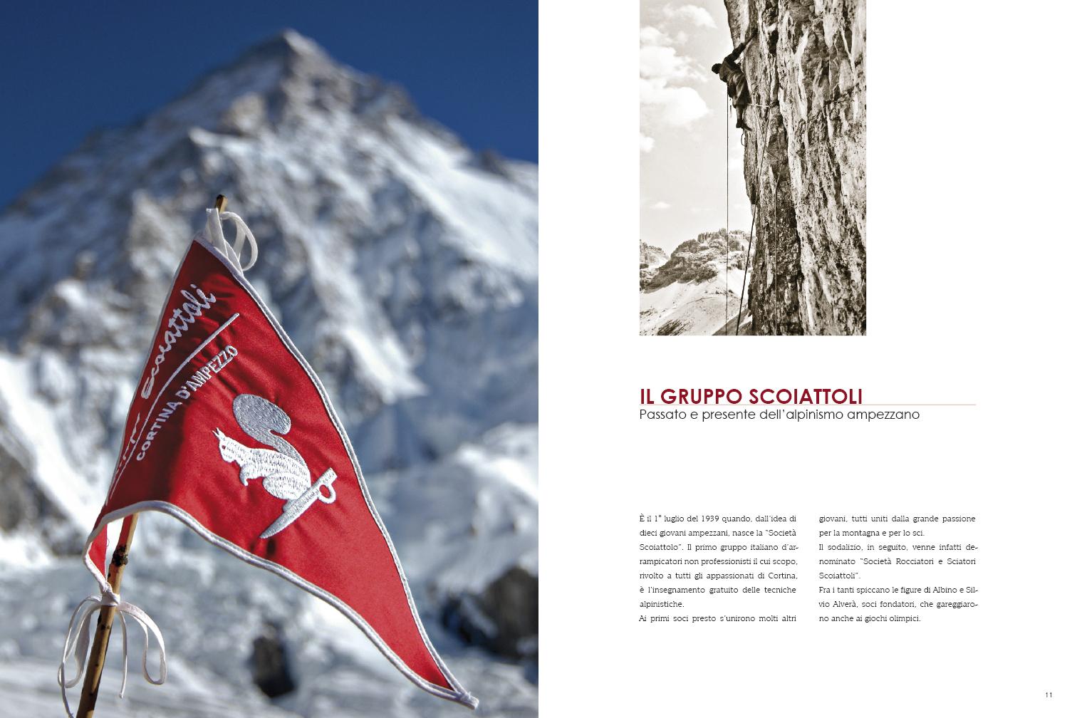 K2 EXPEDITION 1954-2004 Giuseppe Ghedina Fotografo - 007.jpg