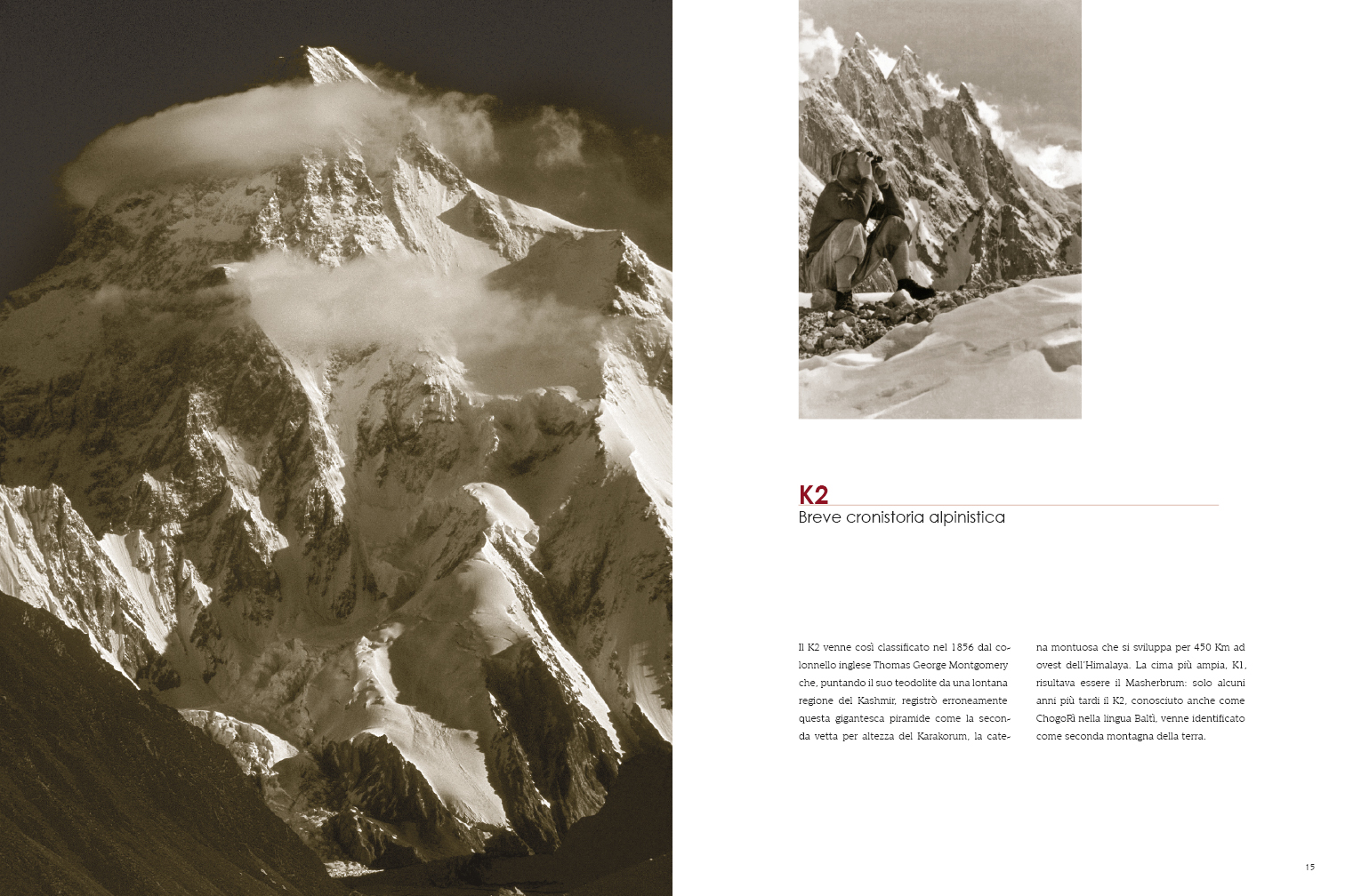 K2 EXPEDITION 1954-2004 Giuseppe Ghedina Fotografo - 009.jpg