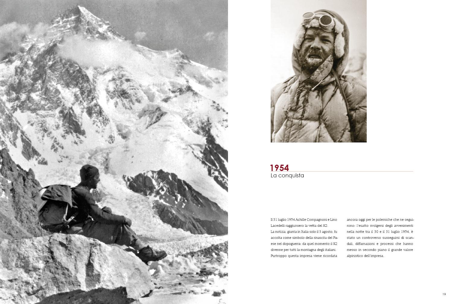 K2 EXPEDITION 1954-2004 Giuseppe Ghedina Fotografo - 011.jpg