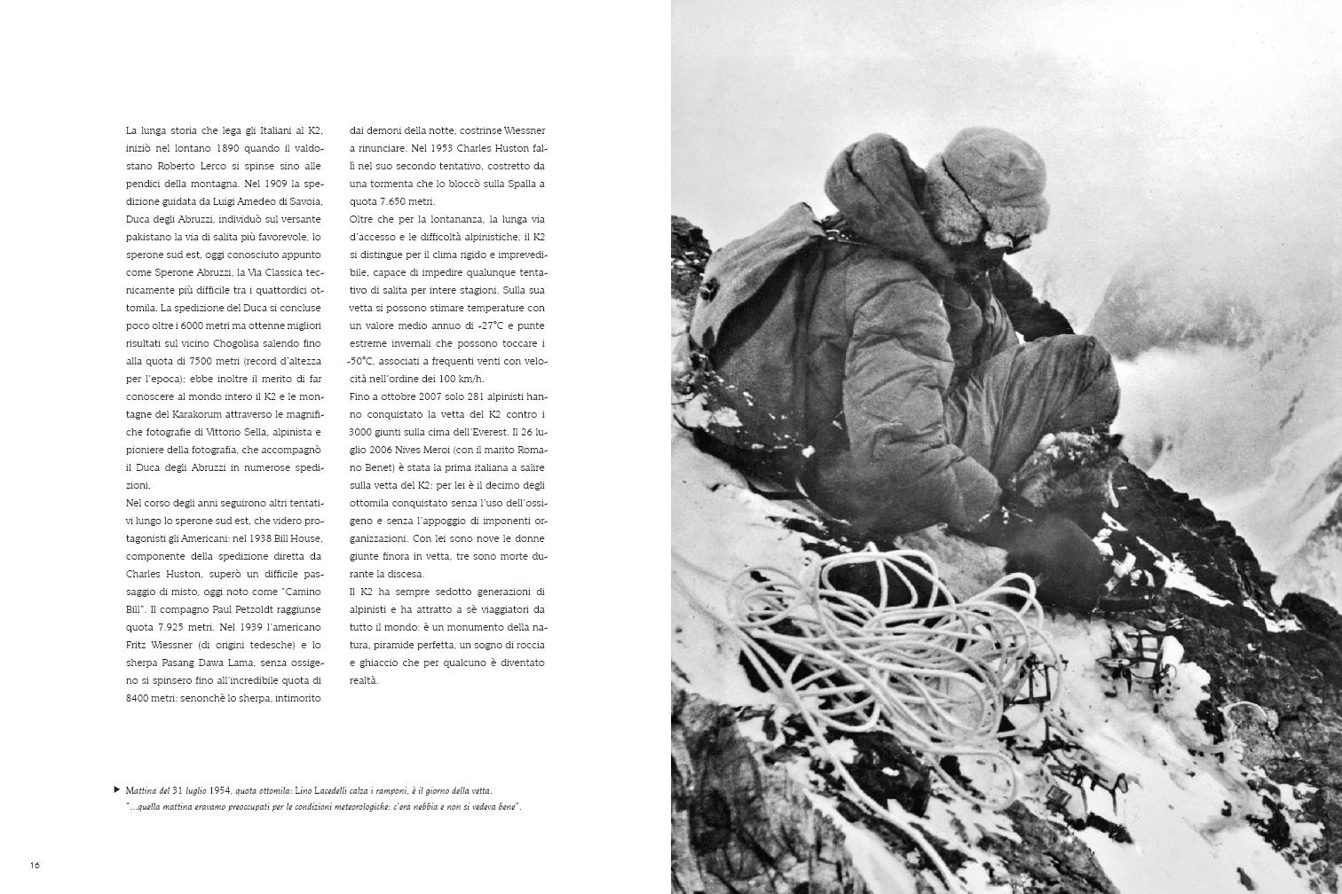 K2 EXPEDITION 1954-2004 Giuseppe Ghedina Fotografo - 010.jpg