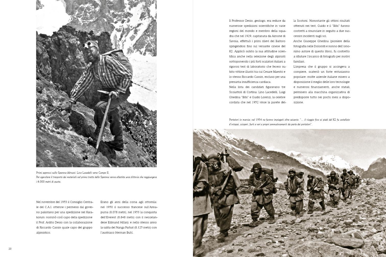 K2 EXPEDITION 1954-2004 Giuseppe Ghedina Fotografo - 012.jpg