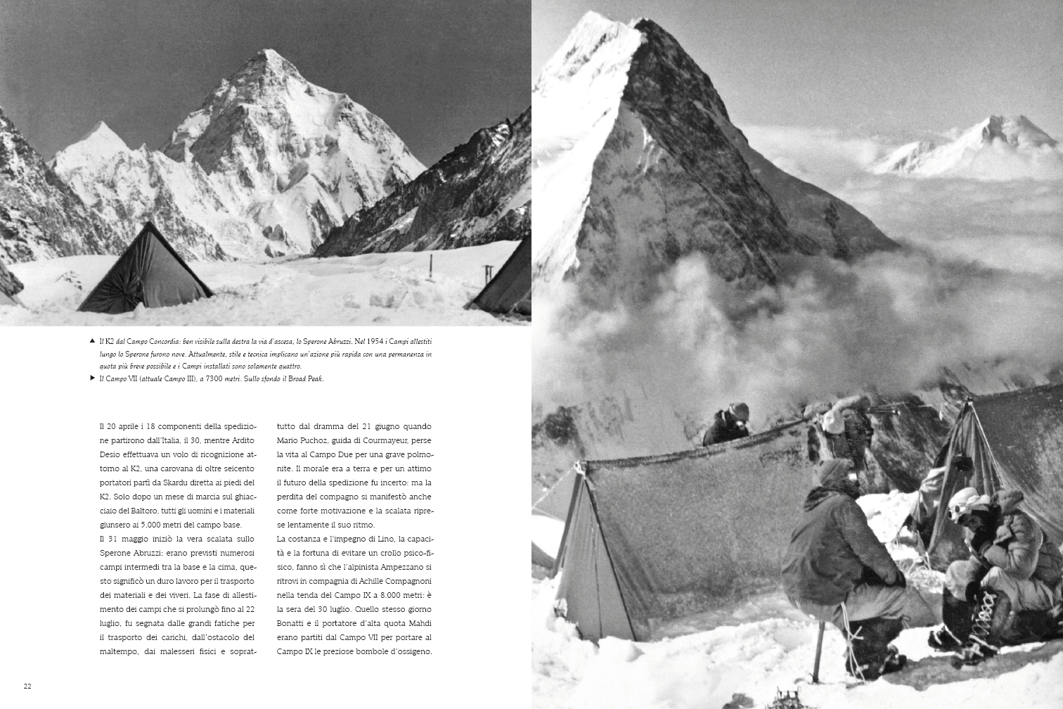 K2 EXPEDITION 1954-2004 Giuseppe Ghedina Fotografo - 013.jpg