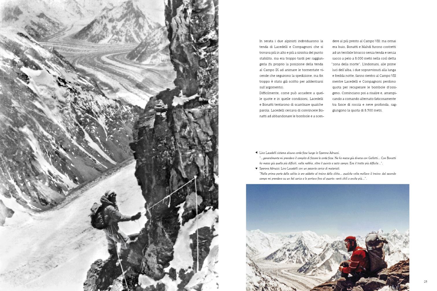 K2 EXPEDITION 1954-2004 Giuseppe Ghedina Fotografo - 014.jpg