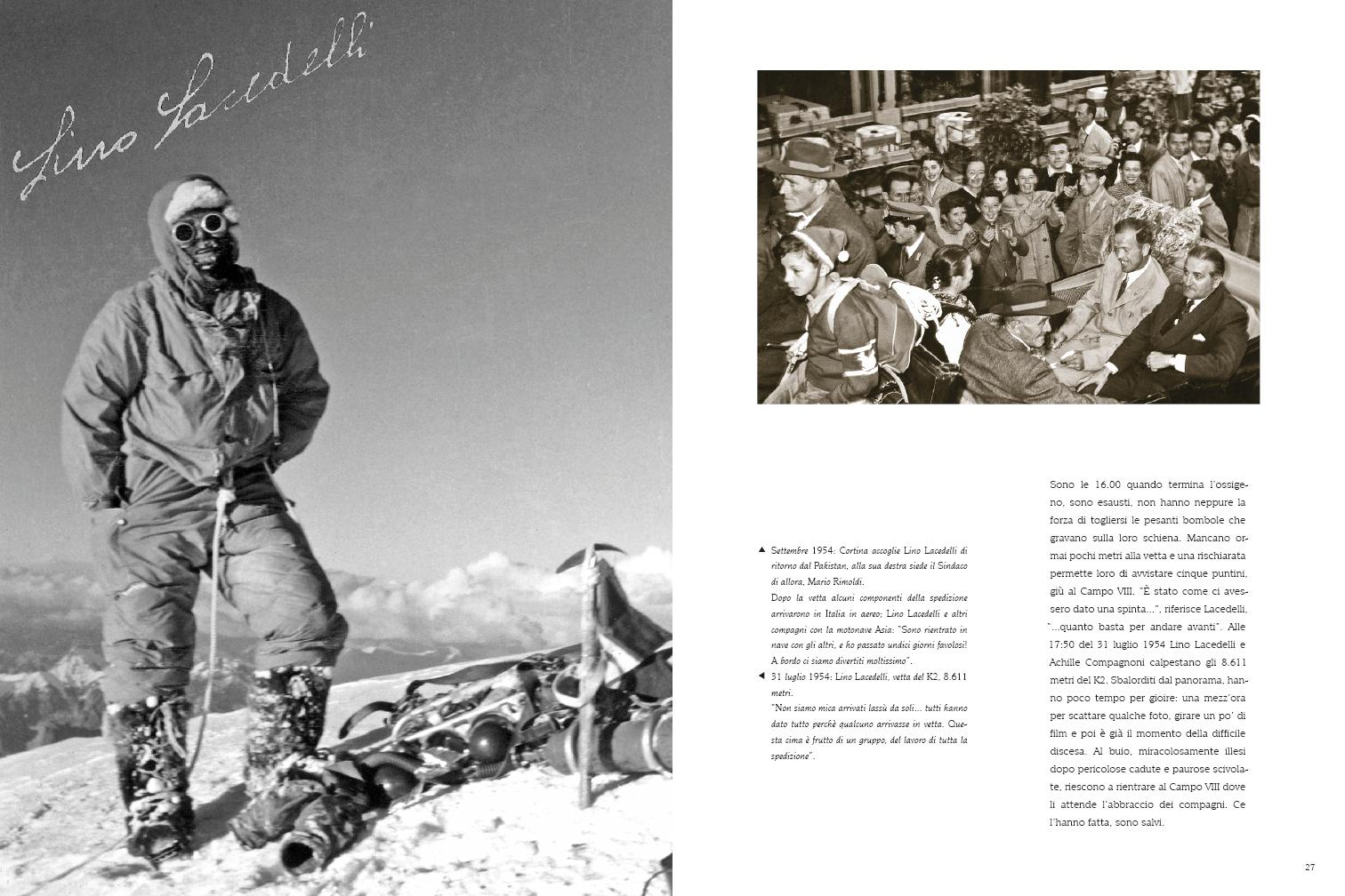 K2 EXPEDITION 1954-2004 Giuseppe Ghedina Fotografo - 015.jpg