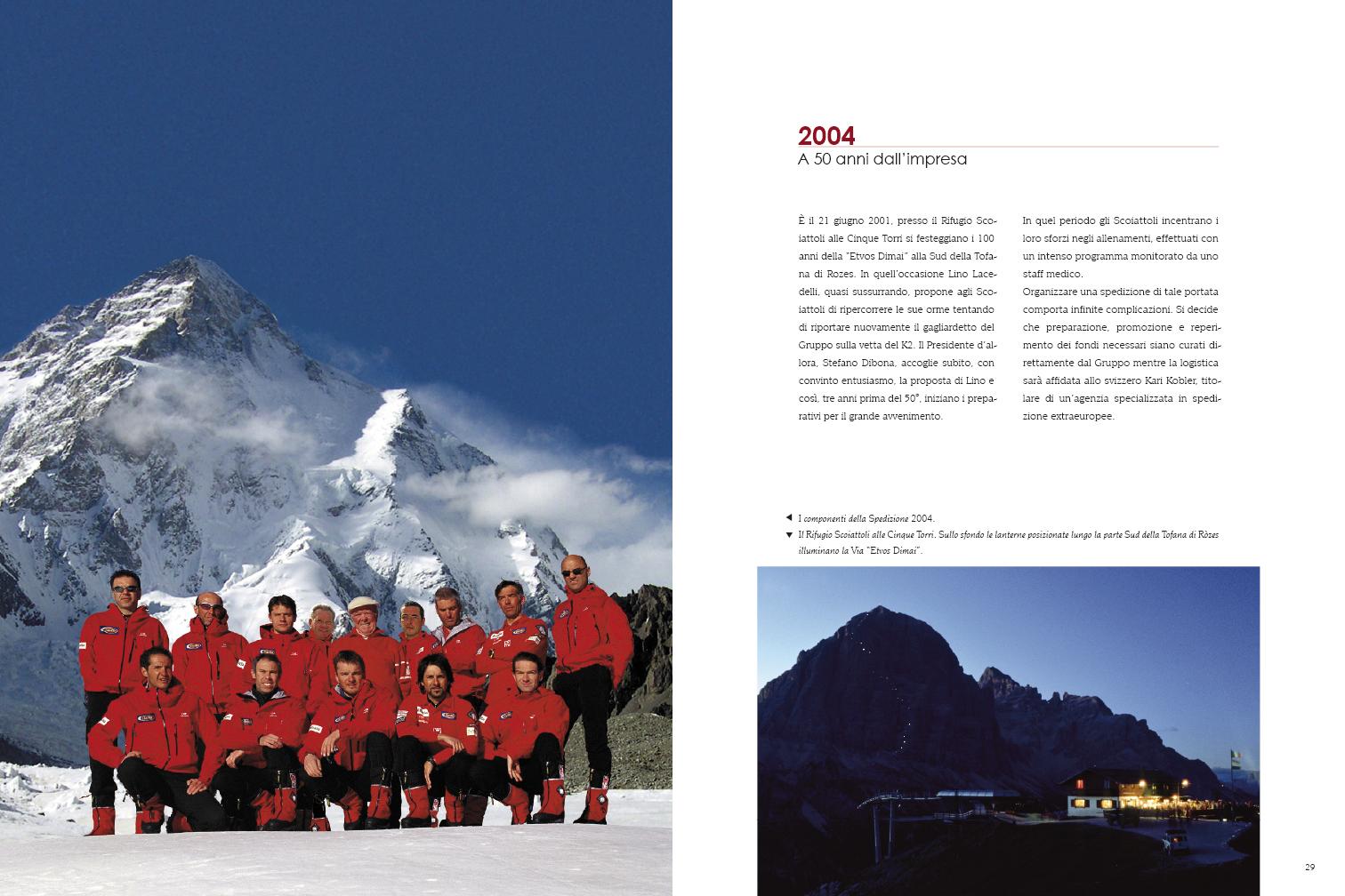 K2 EXPEDITION 1954-2004 Giuseppe Ghedina Fotografo - 016.jpg