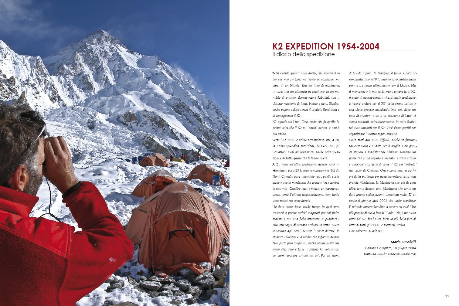 K2 EXPEDITION 1954-2004 Giuseppe Ghedina Fotografo - 018.jpg
