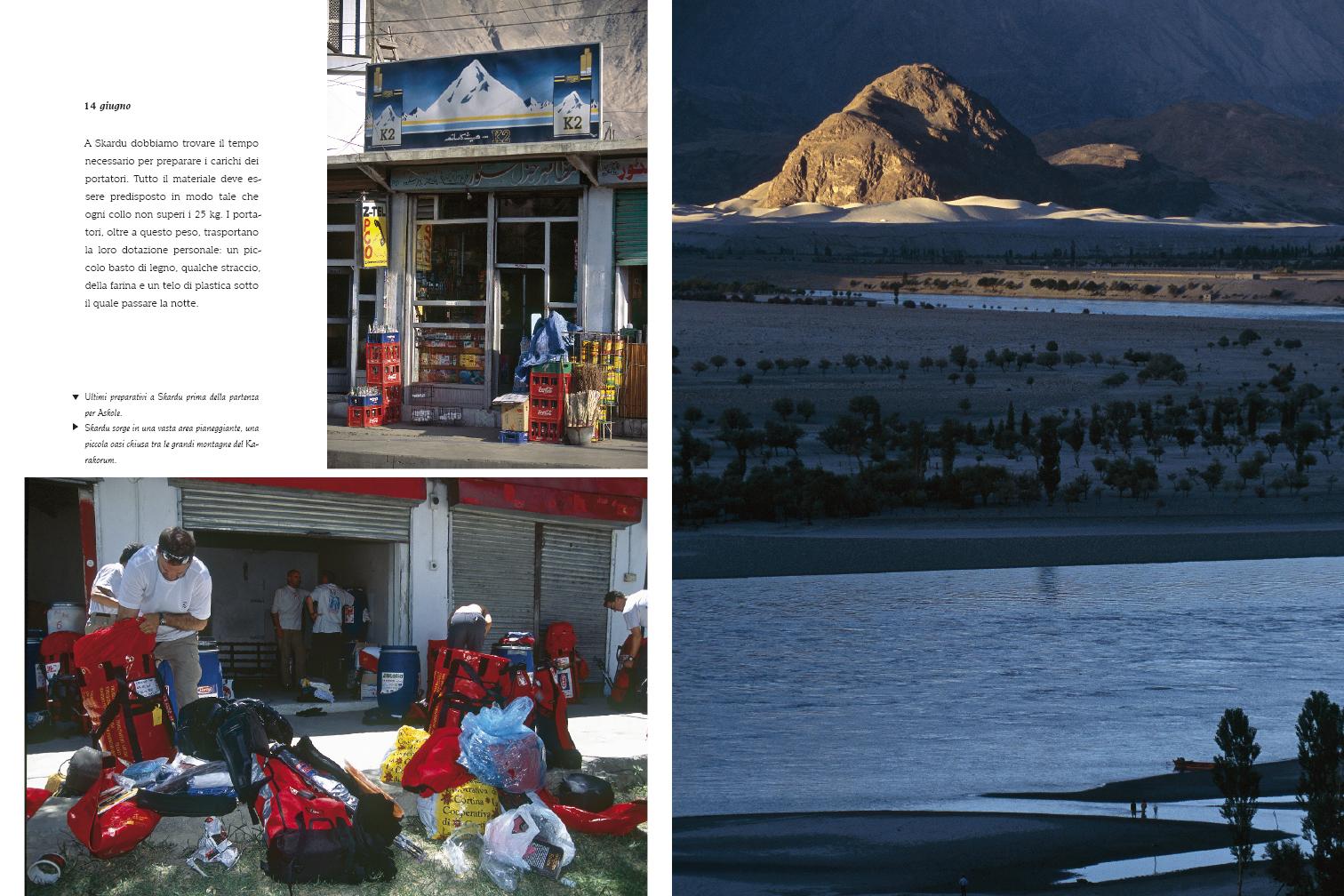K2 EXPEDITION 1954-2004 Giuseppe Ghedina Fotografo - 024.jpg