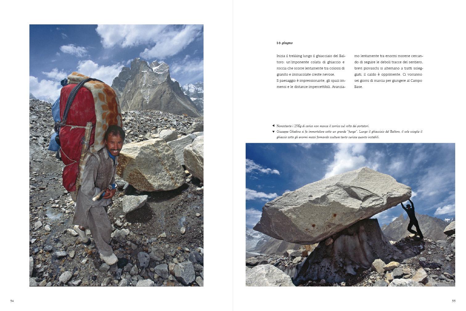 K2 EXPEDITION 1954-2004 Giuseppe Ghedina Fotografo - 029.jpg