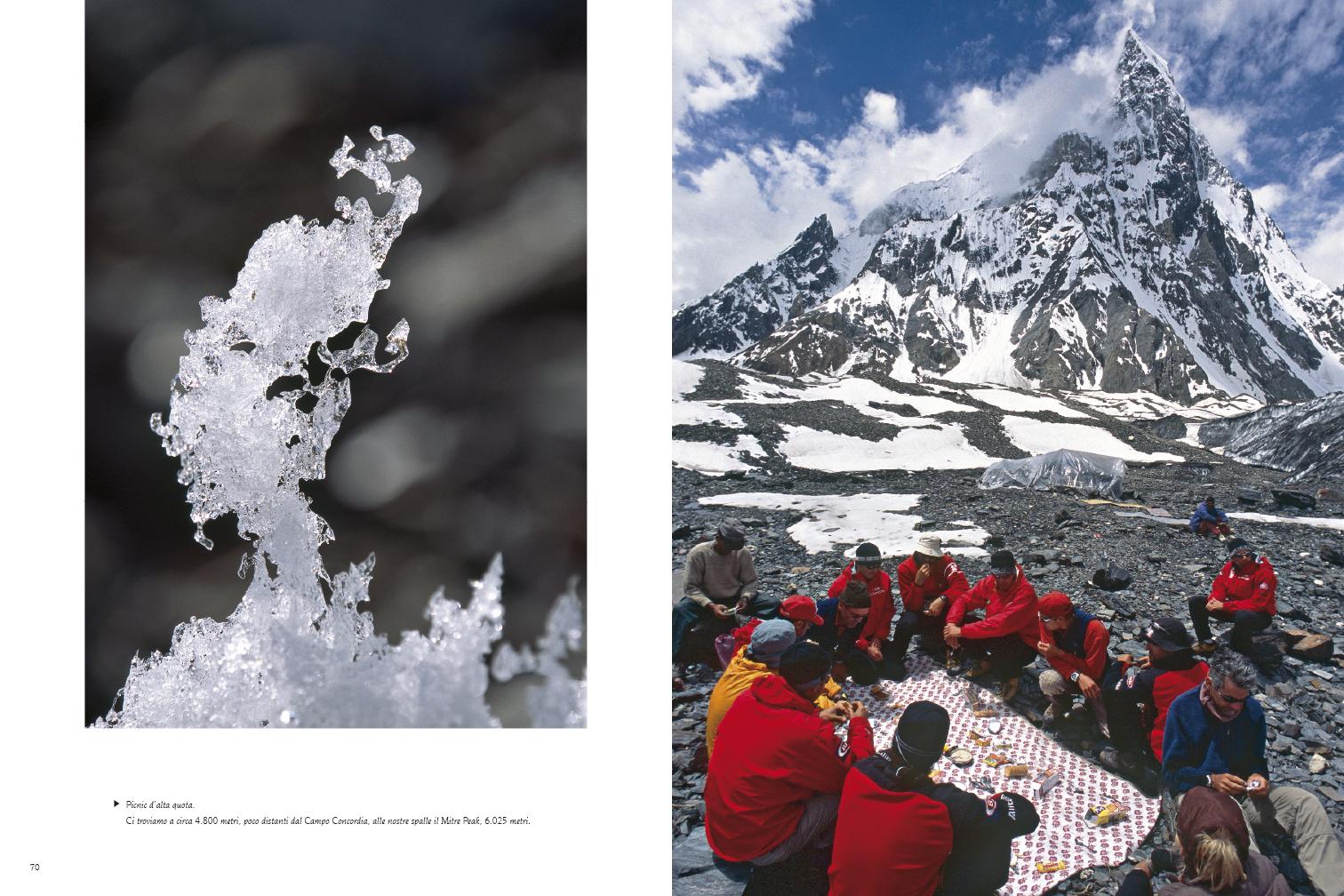 K2 EXPEDITION 1954-2004 Giuseppe Ghedina Fotografo - 037.jpg