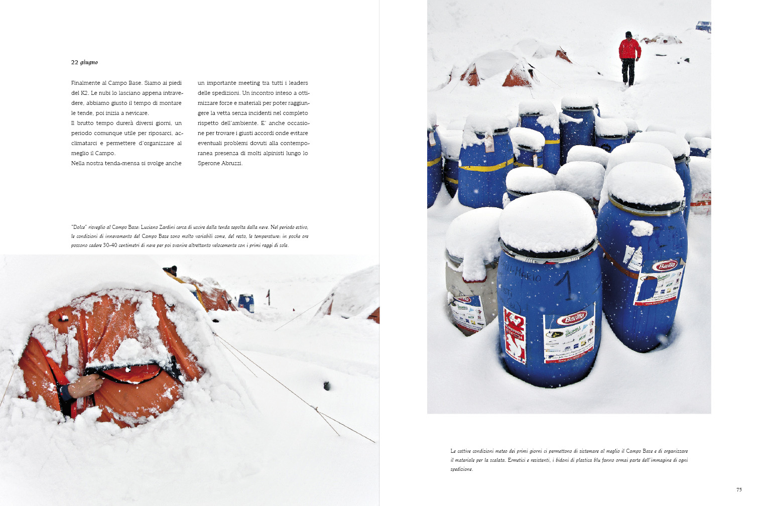 K2 EXPEDITION 1954-2004 Giuseppe Ghedina Fotografo - 039.jpg