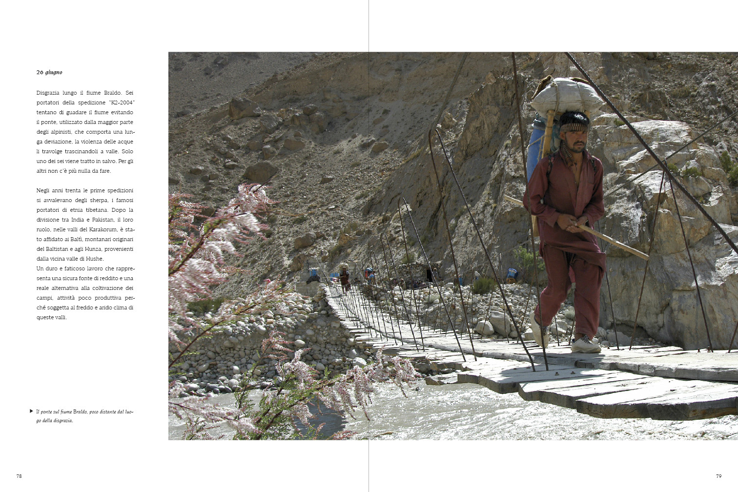K2 EXPEDITION 1954-2004 Giuseppe Ghedina Fotografo - 041.jpg