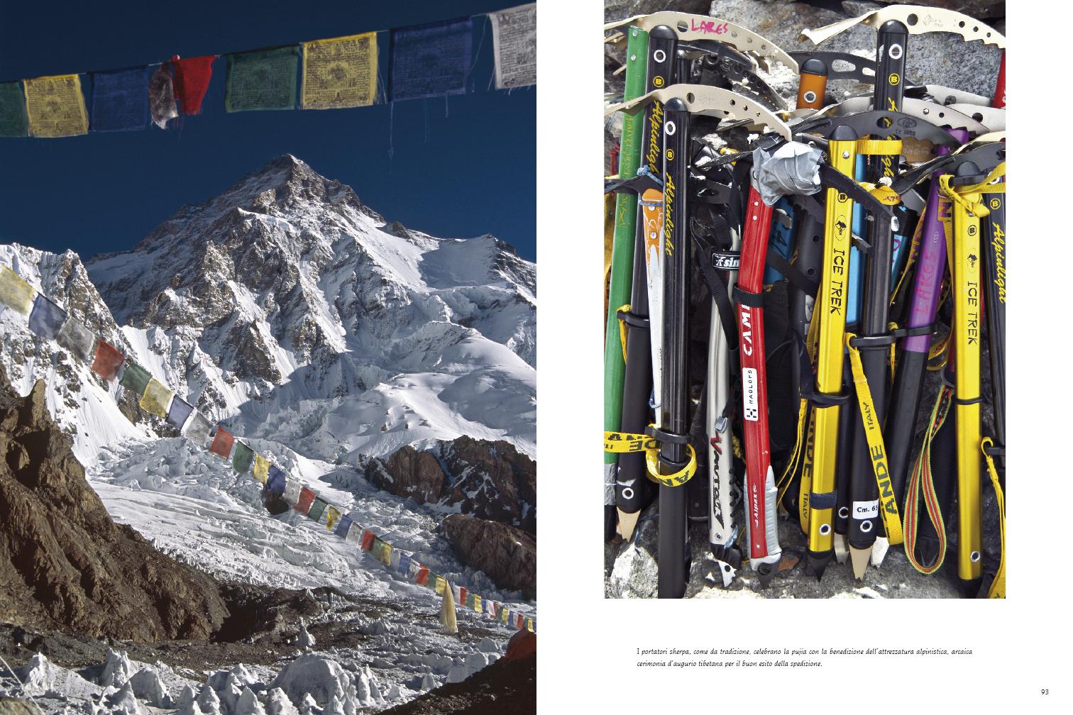 K2 EXPEDITION 1954-2004 Giuseppe Ghedina Fotografo - 048.jpg