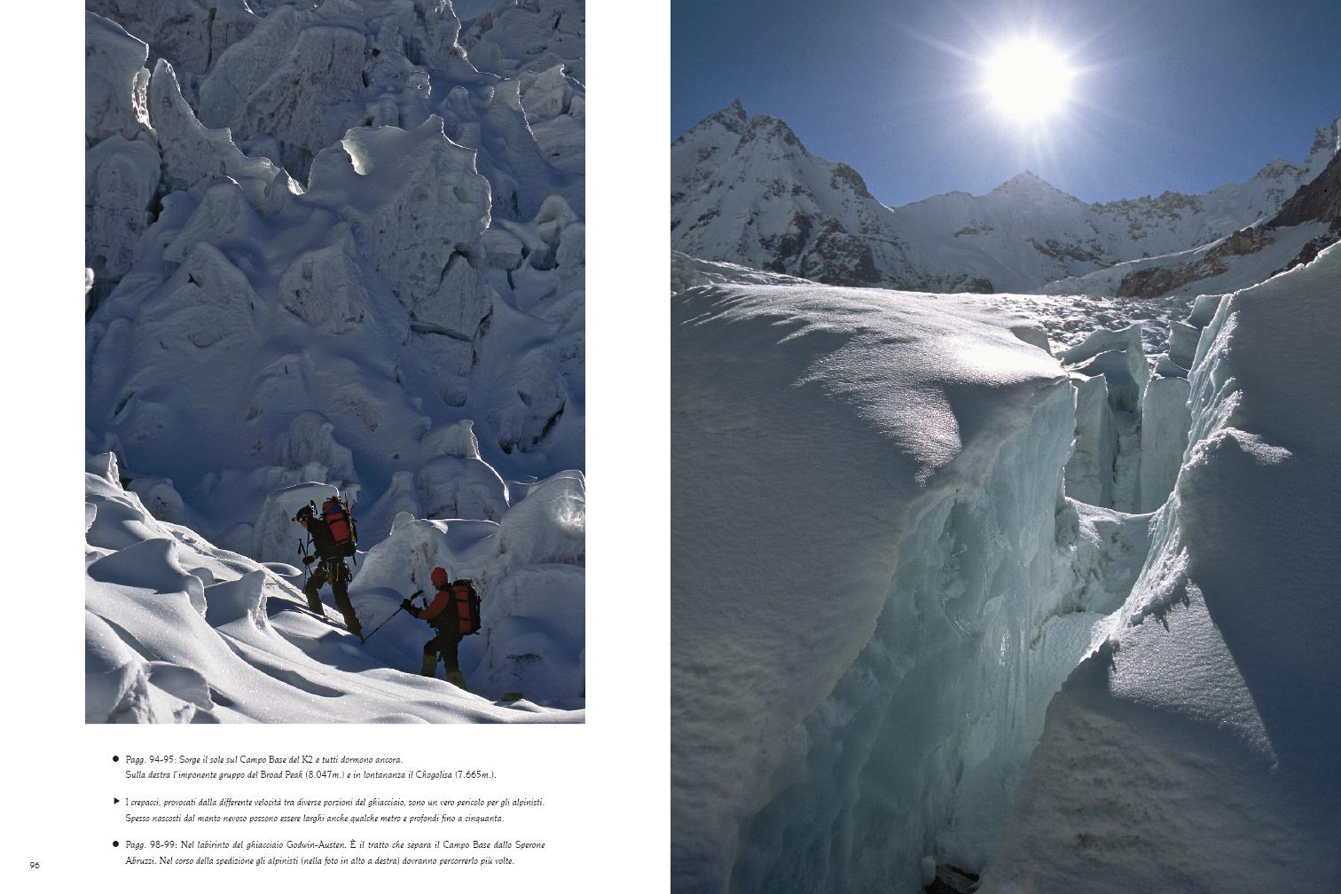 K2 EXPEDITION 1954-2004 Giuseppe Ghedina Fotografo - 050.jpg
