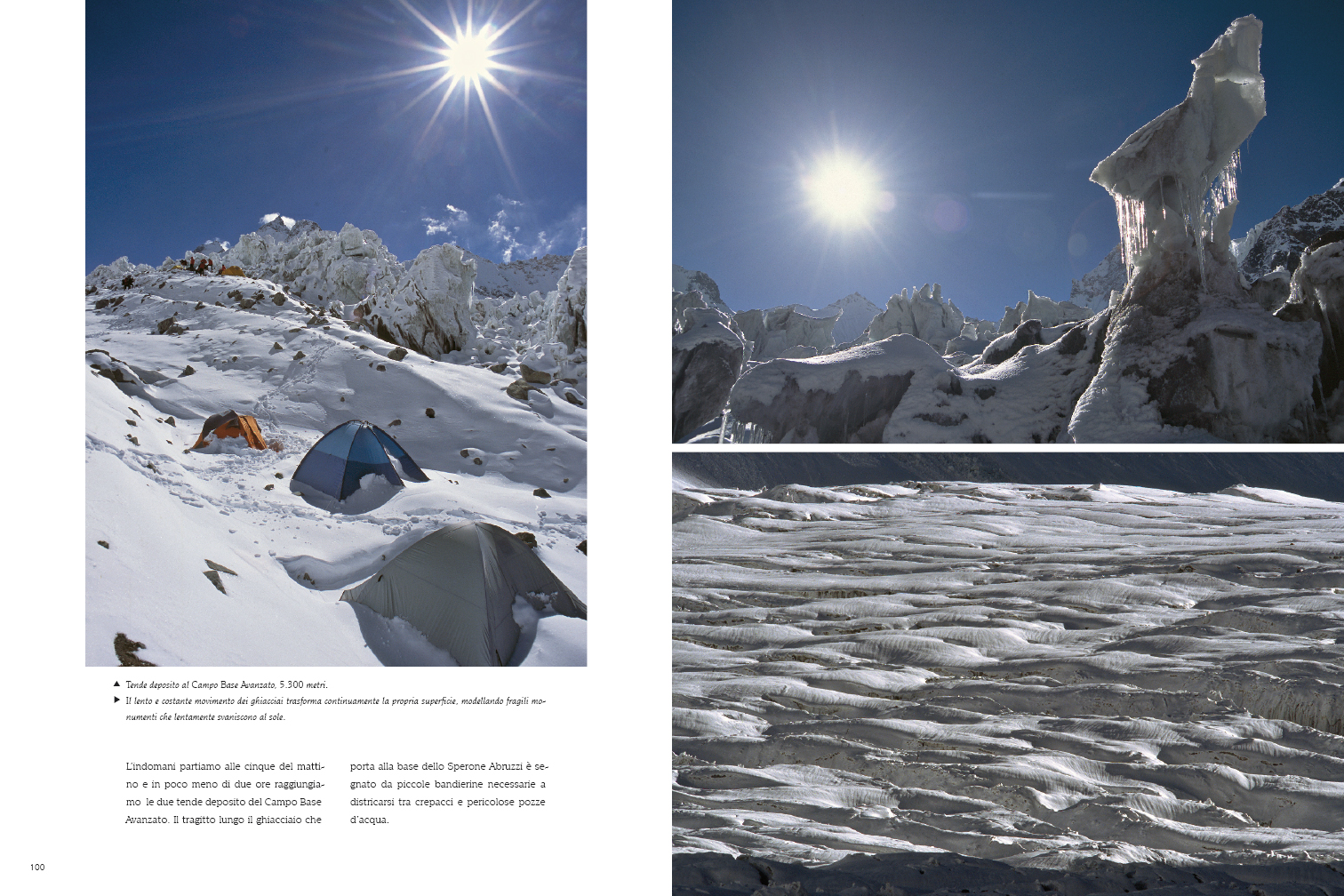 K2 EXPEDITION 1954-2004 Giuseppe Ghedina Fotografo - 052.jpg