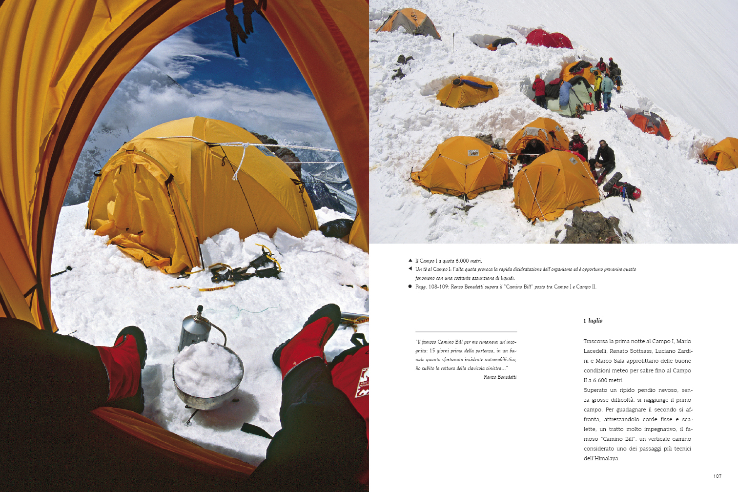 K2 EXPEDITION 1954-2004 Giuseppe Ghedina Fotografo - 055.jpg