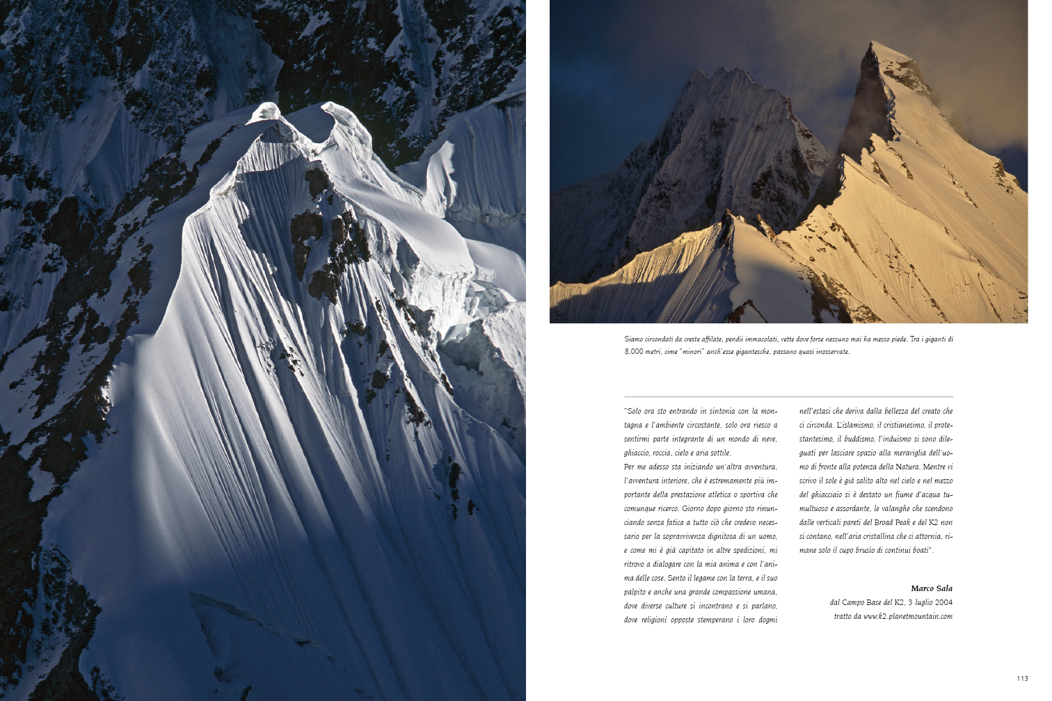 K2 EXPEDITION 1954-2004 Giuseppe Ghedina Fotografo - 058.jpg