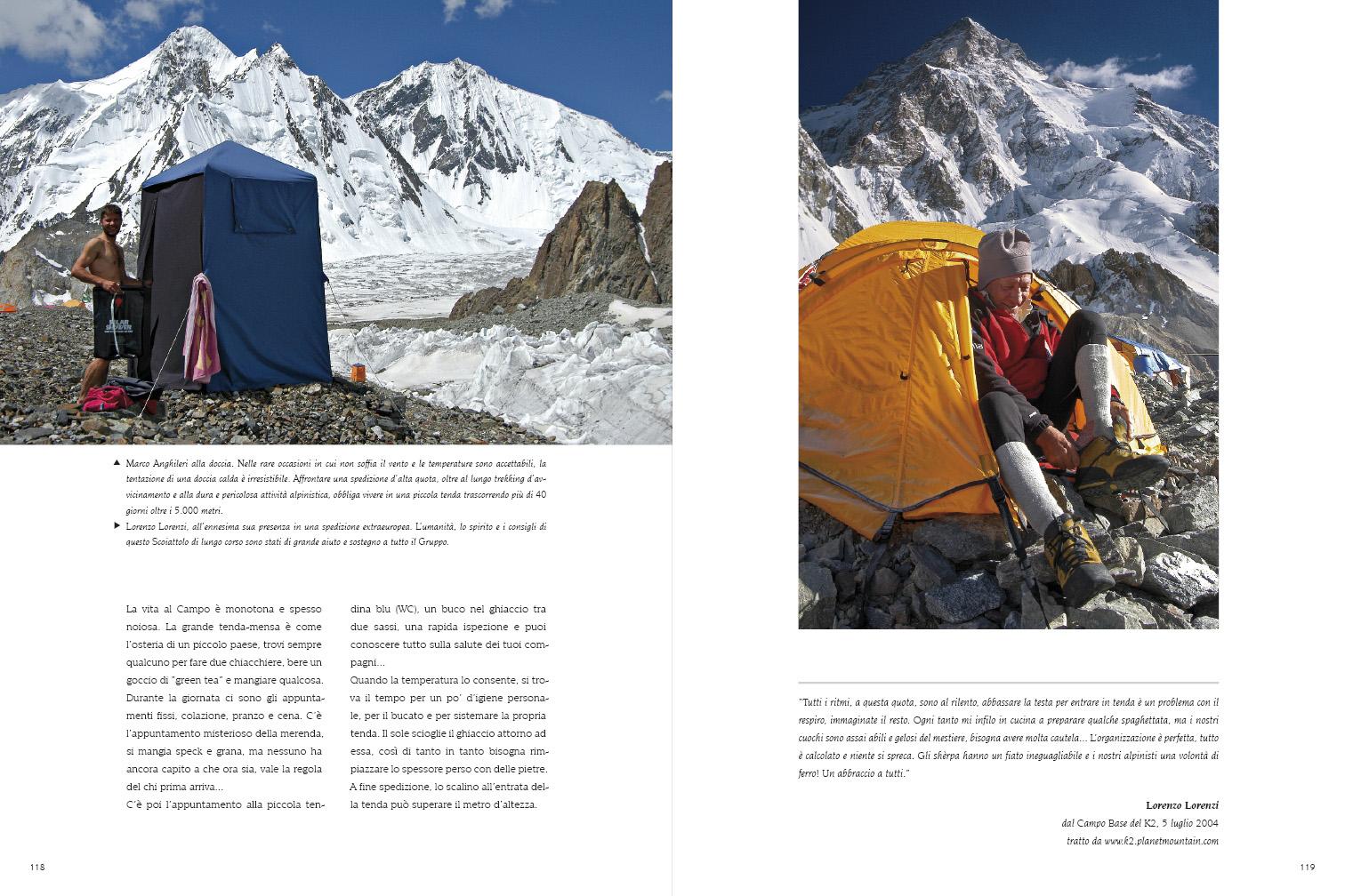 K2 EXPEDITION 1954-2004 Giuseppe Ghedina Fotografo - 061.jpg
