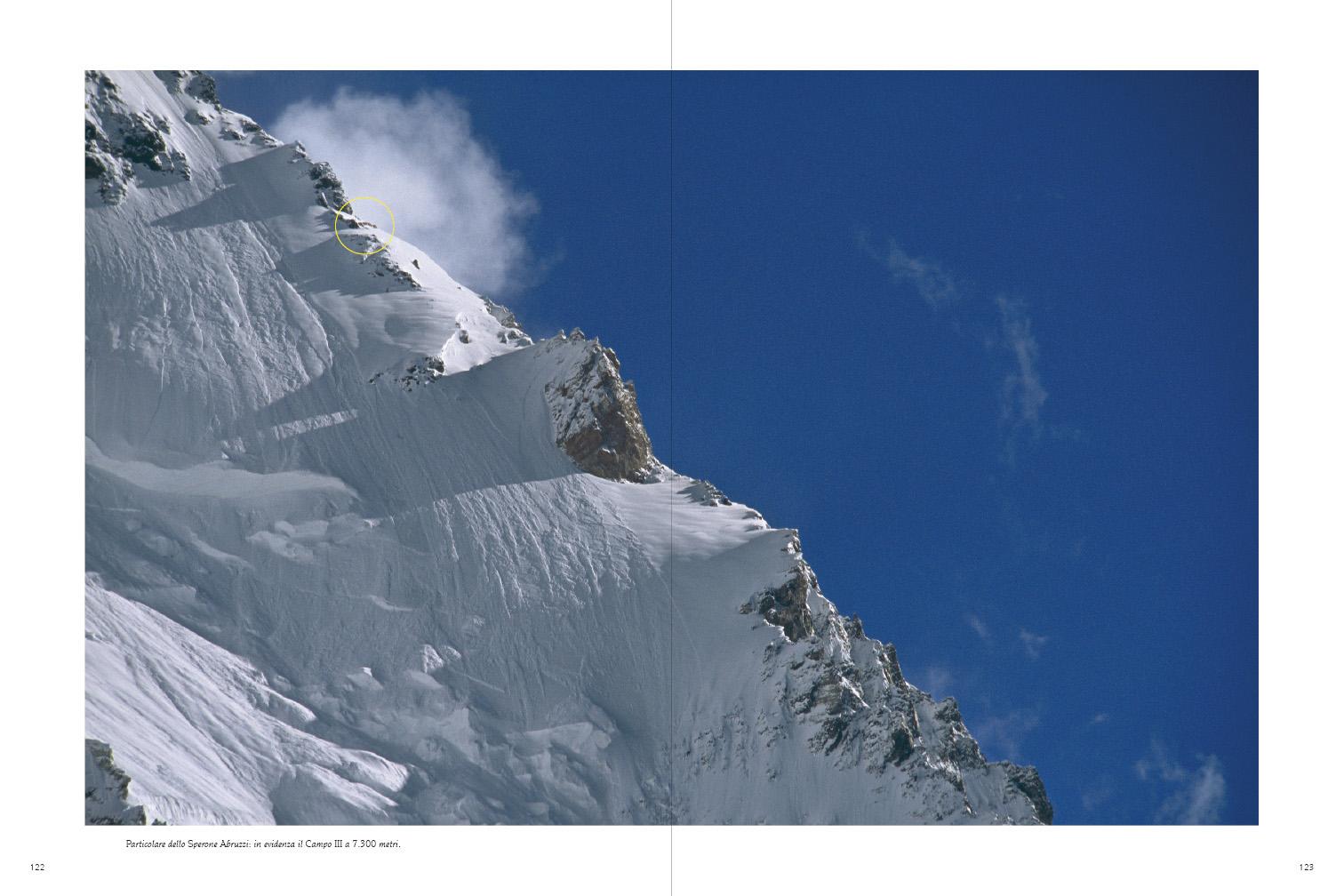 K2 EXPEDITION 1954-2004 Giuseppe Ghedina Fotografo - 063.jpg