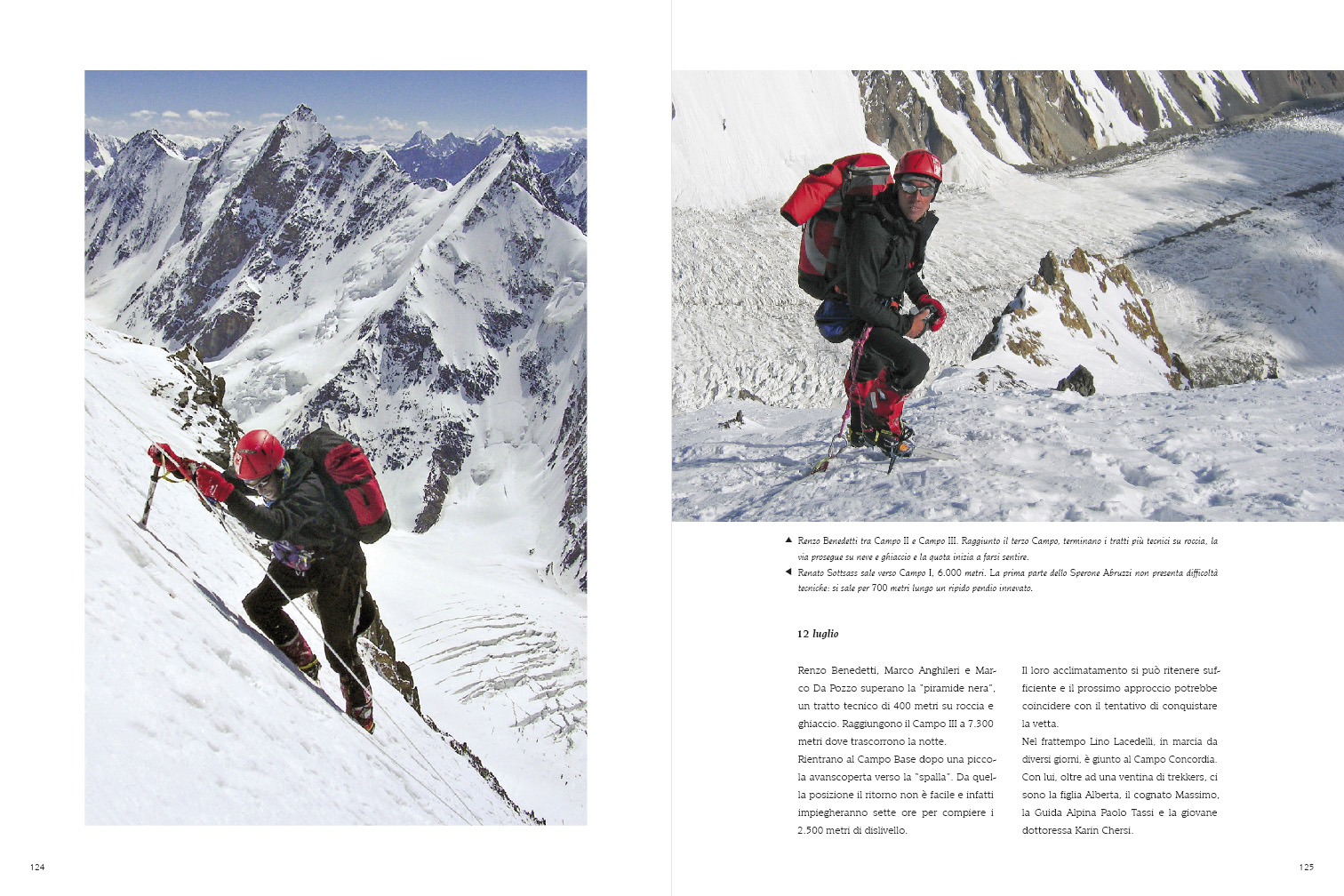 K2 EXPEDITION 1954-2004 Giuseppe Ghedina Fotografo - 064.jpg