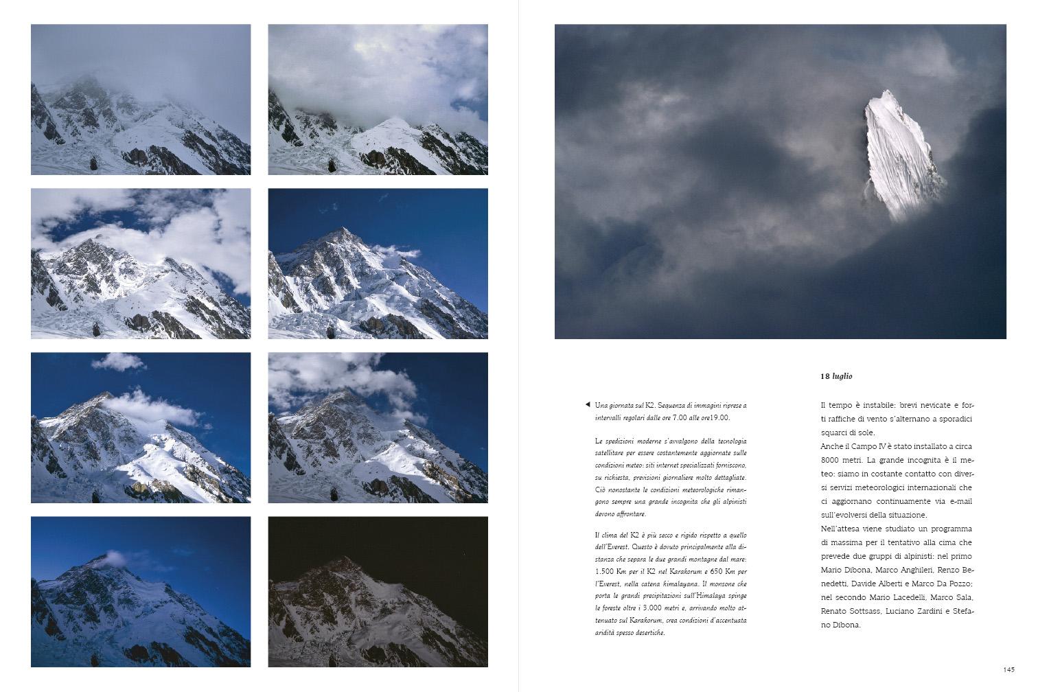 K2 EXPEDITION 1954-2004 Giuseppe Ghedina Fotografo - 074.jpg