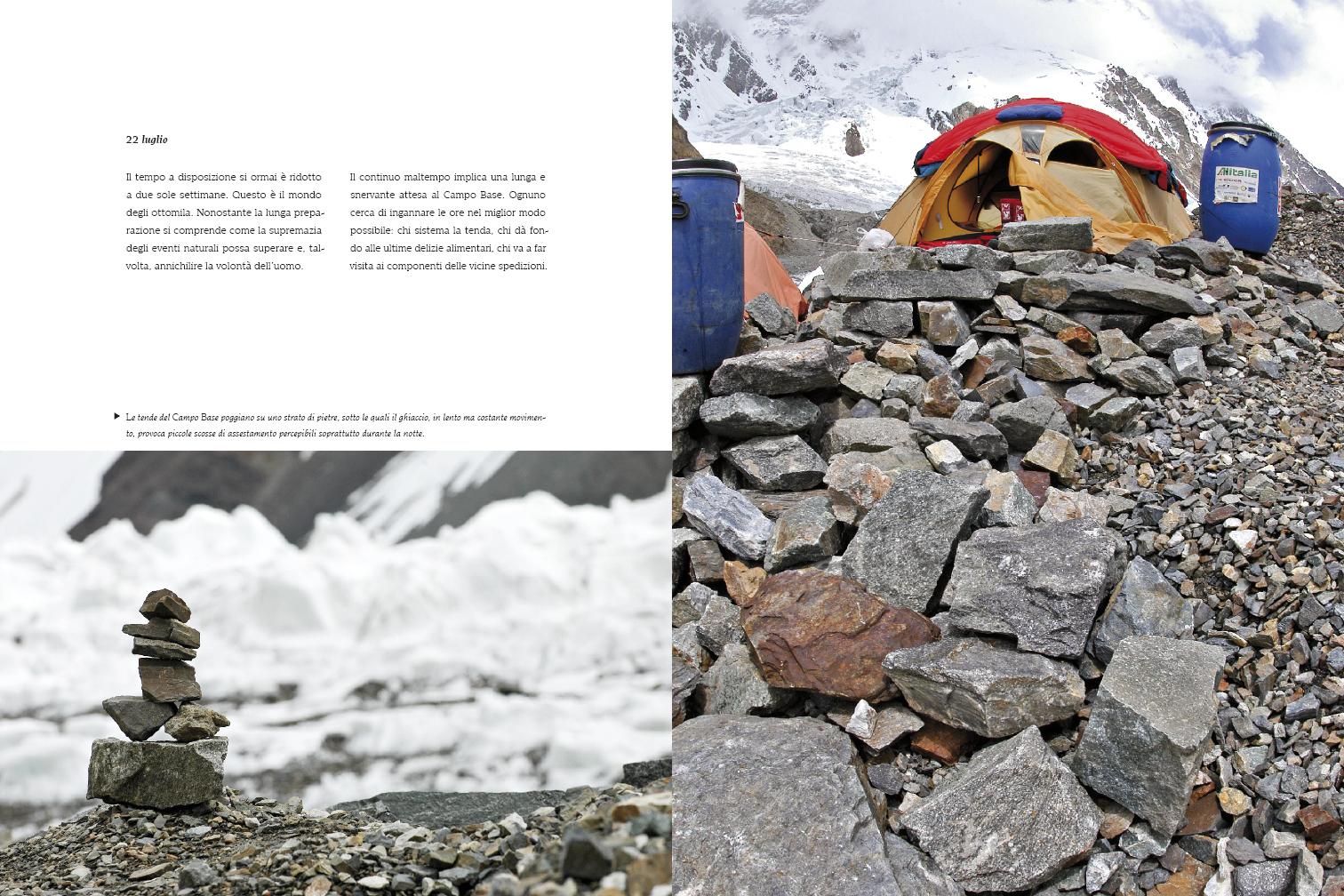 K2 EXPEDITION 1954-2004 Giuseppe Ghedina Fotografo - 077.jpg