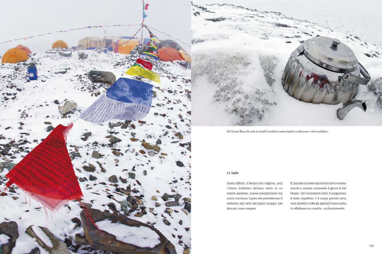 K2 EXPEDITION 1954-2004 Giuseppe Ghedina Fotografo - 076.jpg