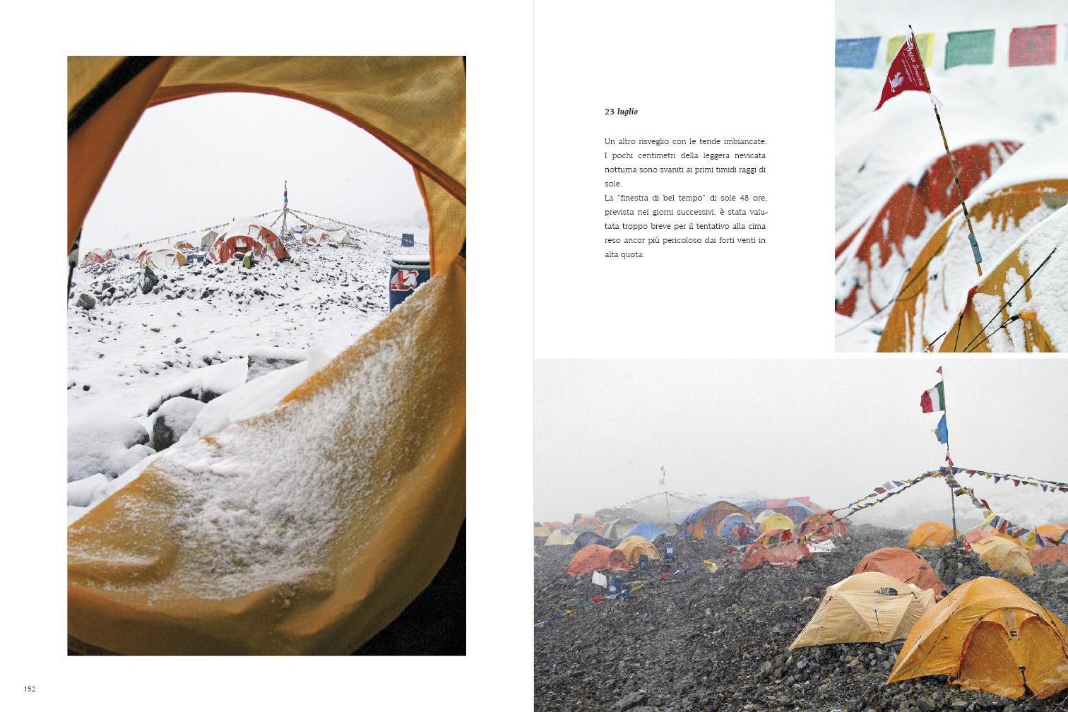 K2 EXPEDITION 1954-2004 Giuseppe Ghedina Fotografo - 078.jpg