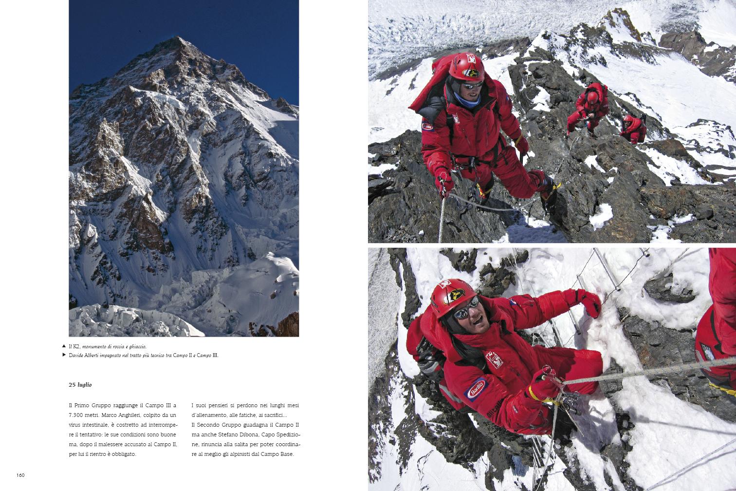 K2 EXPEDITION 1954-2004 Giuseppe Ghedina Fotografo - 082.jpg