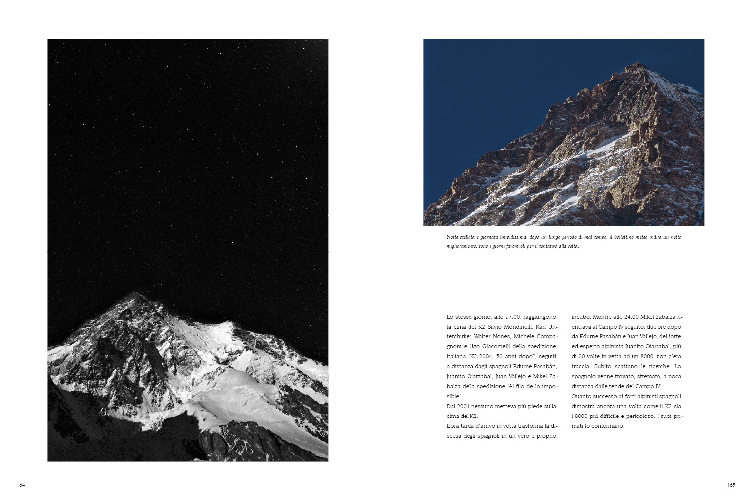 K2 EXPEDITION 1954-2004 Giuseppe Ghedina Fotografo - 084.jpg