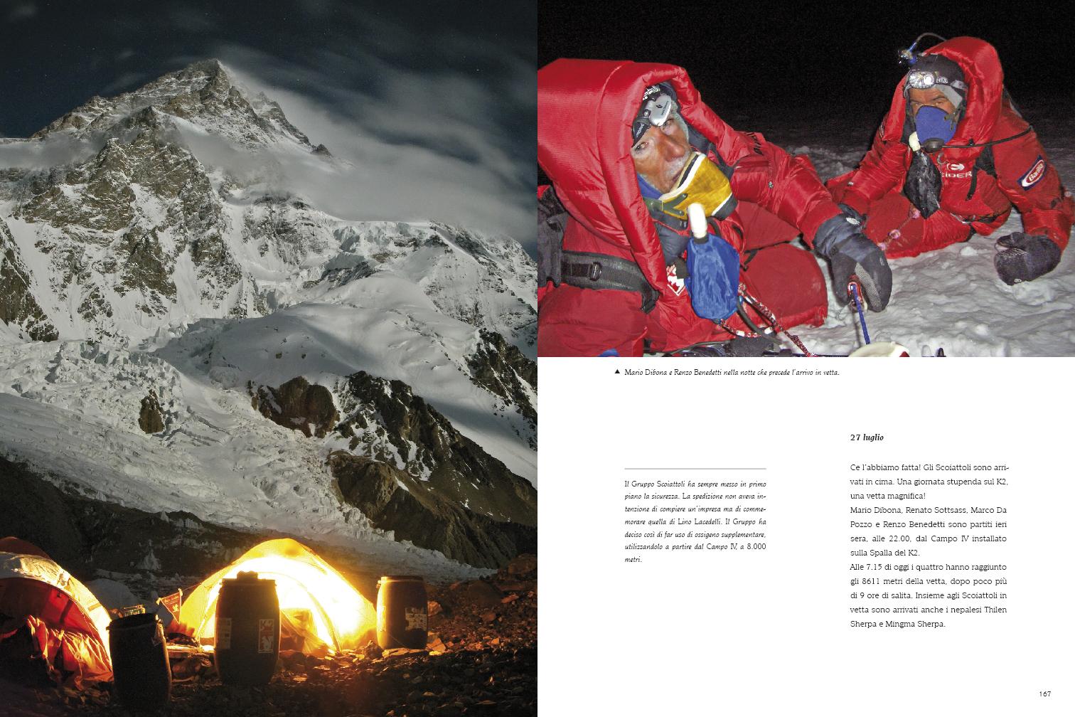K2 EXPEDITION 1954-2004 Giuseppe Ghedina Fotografo - 085.jpg